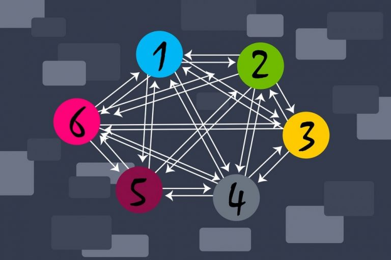 Why You Are Not Benefiting from Link building?